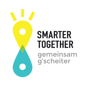 logo_smartertogether